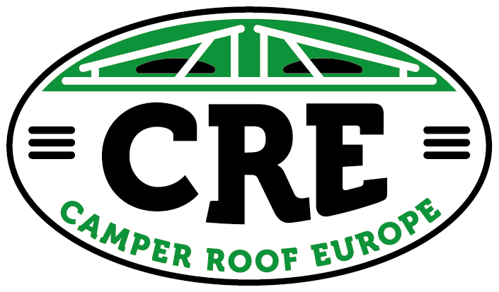 Camperroofeurope